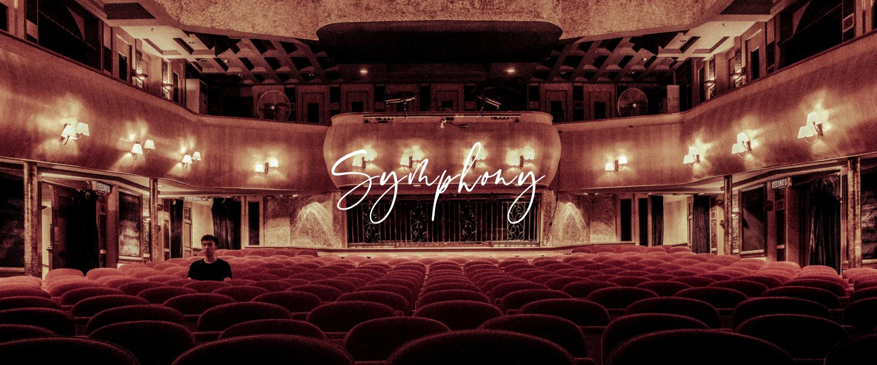 Symphony-1800×750-1