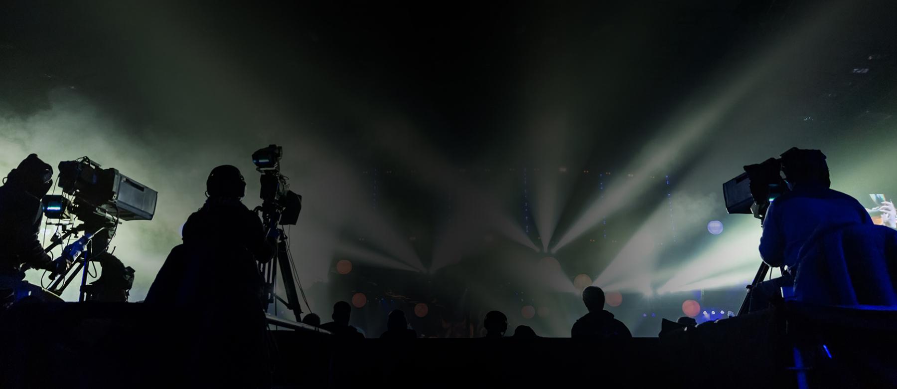 web_banners_1800x750_broadcast_live