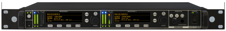 MRK980-FRONT-000530