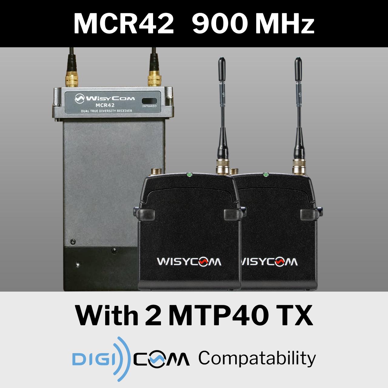 MCR42-900-MHz-Bundle