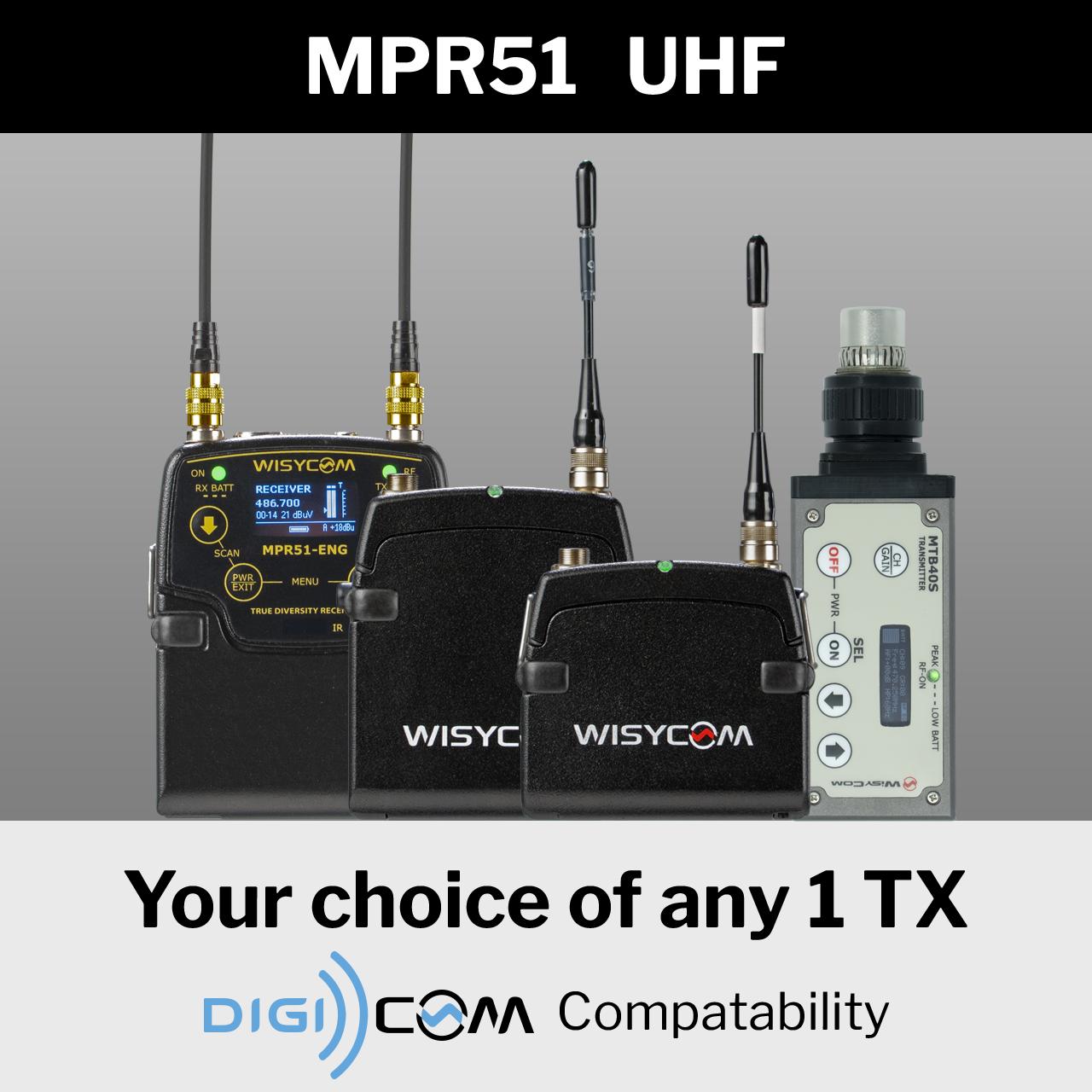 MPR51-UHF-or-900-MHz-Bundle