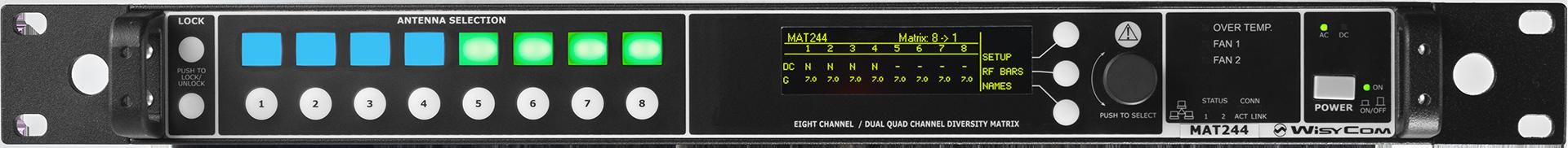 MAT244-FRONT
