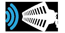 das_nav_receive_antennas_boosters