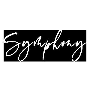 Symphony300